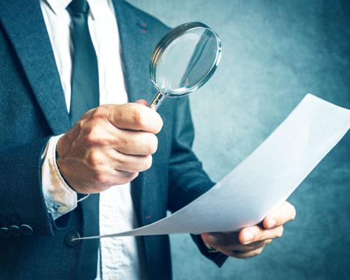 sollicitatiebrief controleren Sollicitatiebrief Controle sollicitatiebrief controleren