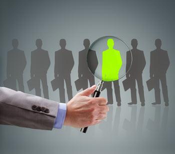 Recruiter selectie sollicitatietips