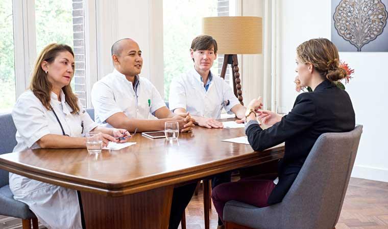 sollicitatie opleidingsplaats sollicitatietraining Archives   Sollicitego sollicitatie opleidingsplaats