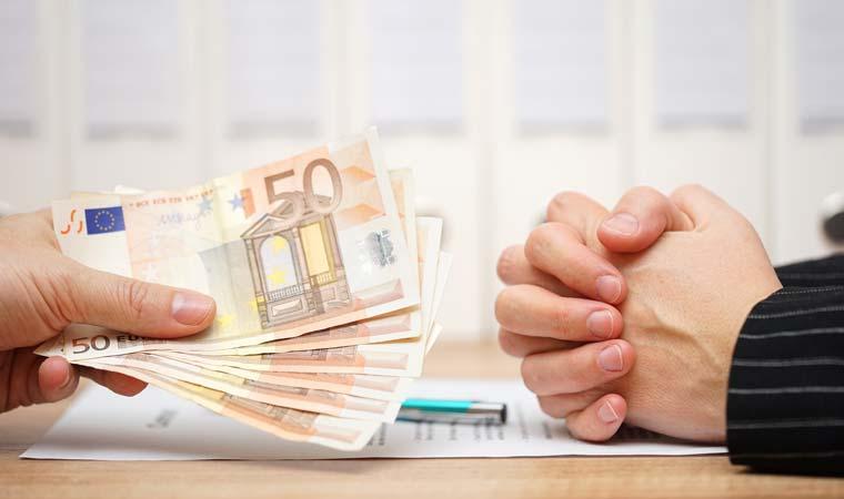 salarisonderhandeling sollicitatie De kunst van salaris onderhandelen   Sollicitego salarisonderhandeling sollicitatie