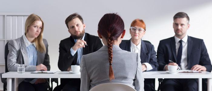 Sexuele geaardheid benoemen tijdens het solliciteren