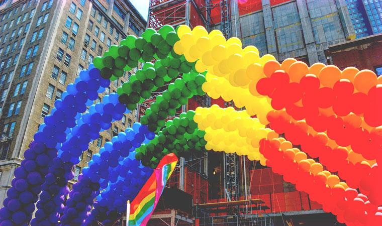 Benoemen dat je homo bent tijdens je sollicitatiegesprek?